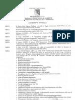 Cannova 2010 Zuccarello Arnone Giovanni a & g s.r.l. Camastra 2012 Decreto 760 21 Dicembre 2012 a&g Ampliamento.compressed