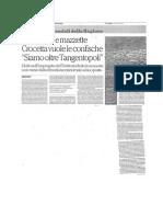 Cannova Sansone Mazzette e Discariche 25 Luglio 2014 (2).Compressed