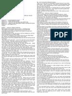 Rsd(Tyler Durden) Blueprint