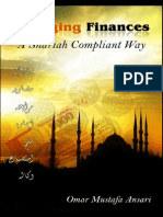 Managing Finances a Shariah Compliant Way.pdf