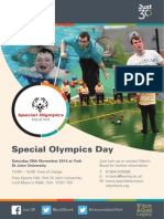 Special Olympics 2 Sided Poster EMAIL-1.pdf