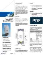 PTB110 User Guide in English.pdf