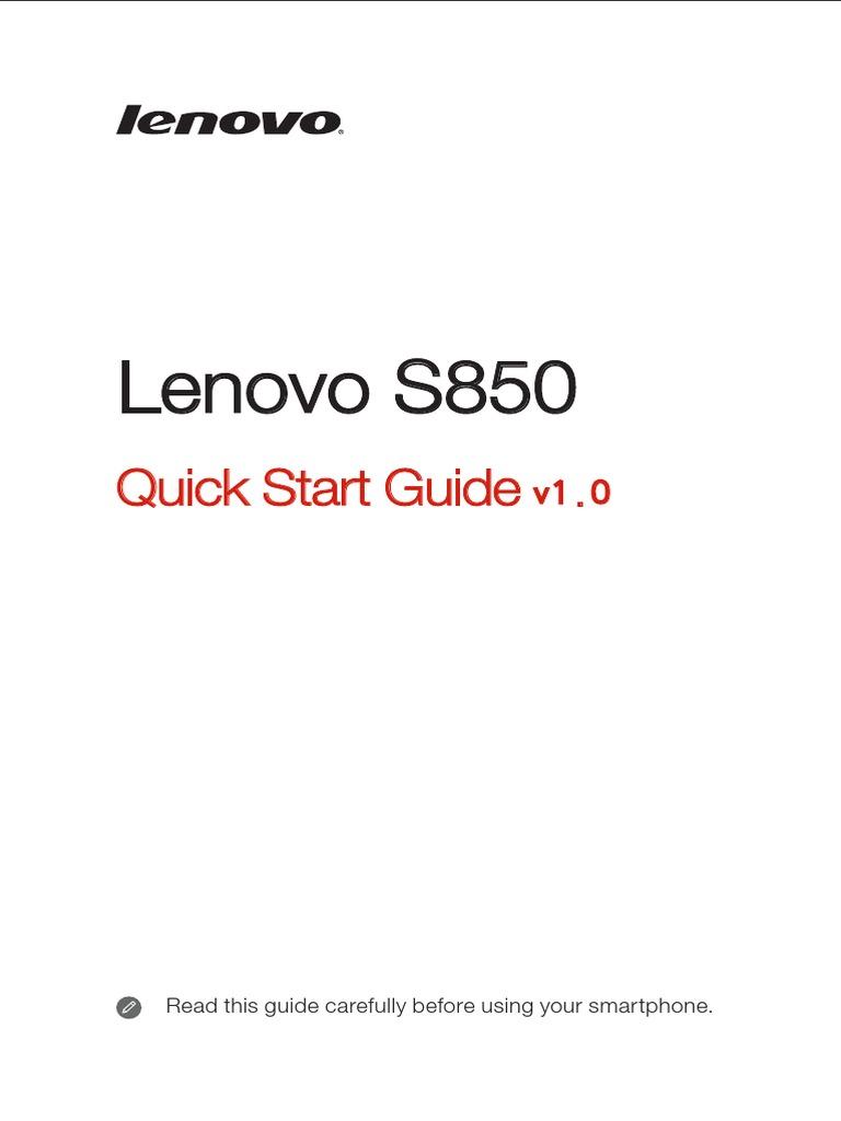 Lenovo S850 Manual Subscriber Identity Module Pixel Nokia N97 Mini Service