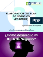 Plan_de_Negocios II-Daniel-Diaz.pdf