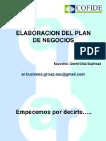Plan_de_Negocios_I-Daniel-Diaz.pdf
