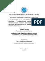 """TESIS DE GRADO_""""PRE-DISEÑO DE UNA PLANTA PILOTO QUE RECICLA .doc"""