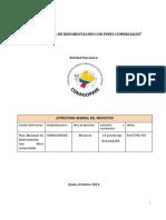 Propuesta PNFR Con Fines Comerciales