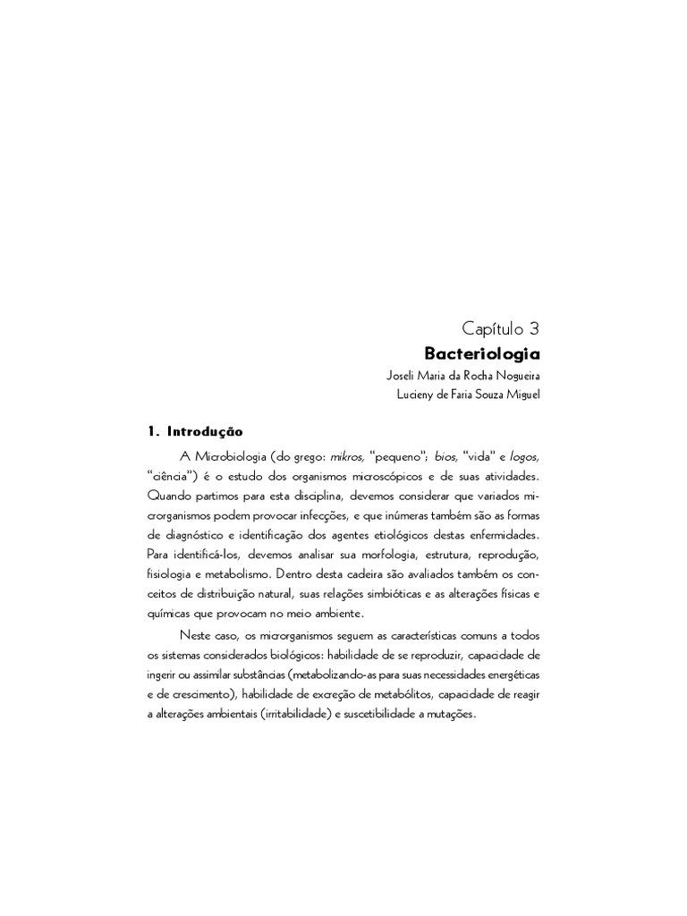 prueba específica de antígeno prostático para tampa
