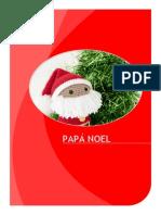 06 - Patrón Papá Noel