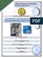 INFORME FINAL DE PASANTÍAS.docx