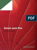Amor Sem Fim - Ian McEwan.pdf