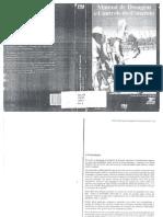 Manual de Dosagem e Controle Do Concreto - Helene e Terzian - Capítulo 06 Com Fotos