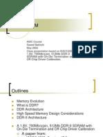 DDR_SDRAM.ppt