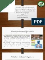 nuevo diapo (1).pptx