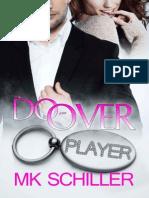 Schiller M K -Do-Over The