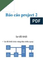 Bao Cao Project2