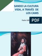 Padre Gilberto imagen.pptx