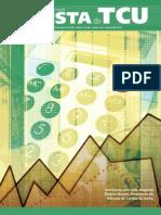 revista do tcu.PDF