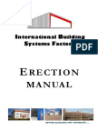 Erection Manual %28ibsf%29
