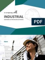 Dossier Higiene Industrial