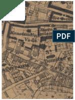 Planul Bucurestiului-fragment-1852