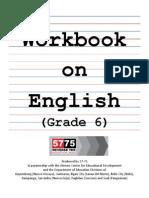 117684002 DepEd K12 English Language Arts Workbook