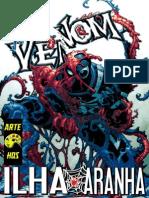 Venom #06