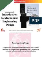 1.Phase of Design