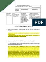 fichadetrabalhon3clc7-130619131948-phpapp02