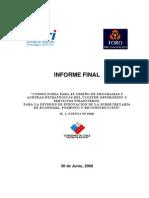 articles-187104_recurso_1.pdf