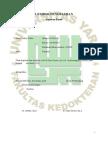 Lembar Pengesahan Preskas Hepatitis