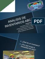 Analisis ABC (2)