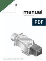 Manual WKL80 3 83245701