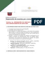 Practica 4 Qo-2014a (1)