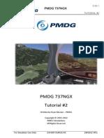 Pmdg 737ngx Tutorial 2