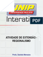 AER Daniela 10-06 SEI (FE) (RF).pdf