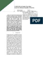 IEEE Frmat
