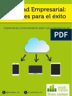 WORKMETER-_Movilidad_Empresarial