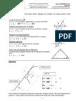 CNC Exercises Milling Spanish