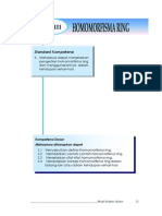 struktur-aljabar-Bab3.pdf