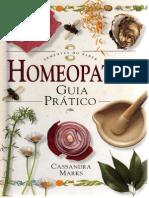 homeopatia almeida prado para prostata
