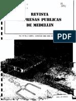 Pozo Septicos Ppara Viviendas e Instituciones