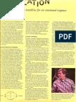 Berklee Modulation.pdf