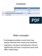 Introduction to Rational Emotive Behavioral Therapy (2).pptx