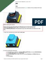 UGE_3.pdf