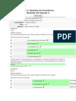 Respuestas Actividades Procesamiento Analogico de Señales