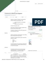 Constructs on Warnier-Orr Diagrams.pdf