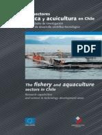 Pesca Acuic Fishery Aquac BD