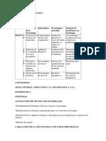 Programa Tecnologia e Informática