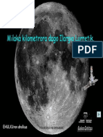 -ka_atzizkia.pdf